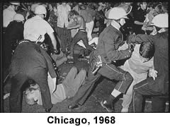 a history of turmoil of the 60s 1968 is arguably the most historic year in modern us history explore cnn's  the sixties, thursday at 9 pm.